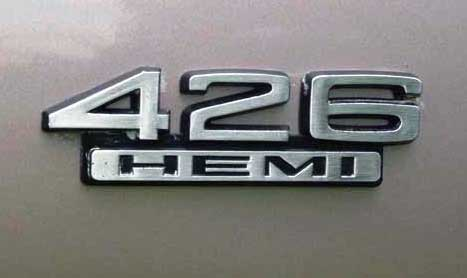 66-charger-hemi-badge
