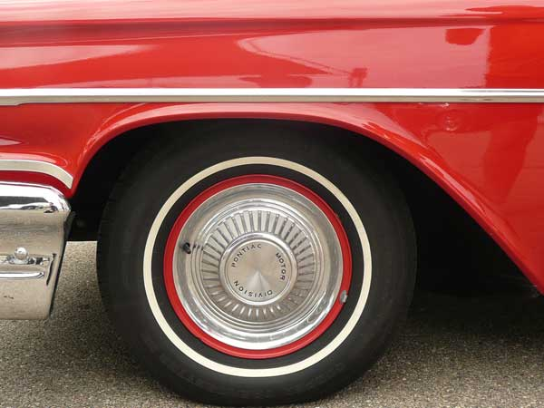 59 catalina gary front tire