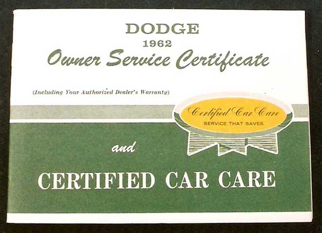 62-dodge-custom-880-car-care