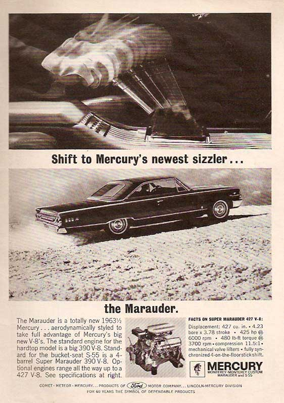 63-marauder-ad-car-life-jun-63