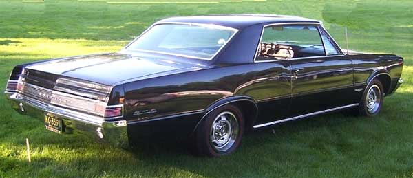 65 gto seymore 08 pass R