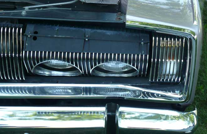66-charger-hemi-cora-headlight-half-closed