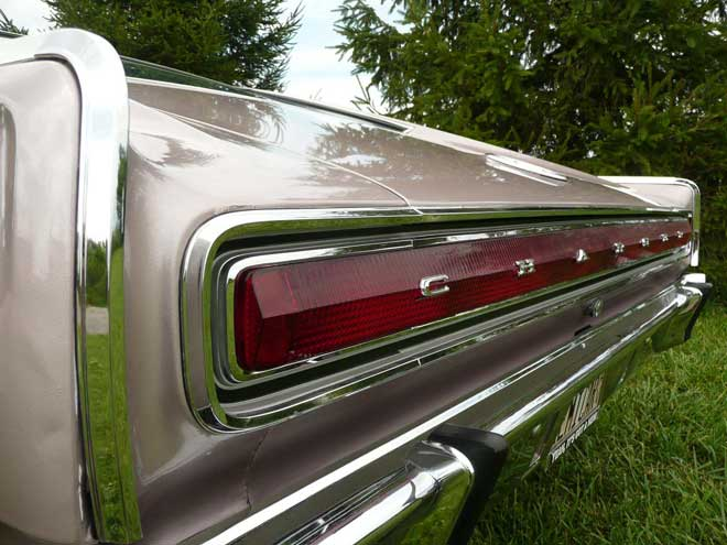 66-charger-hemi-long-tailight