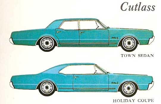67-cutlass-illustration-dealer-brochure