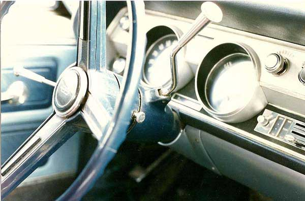 67-cutlass-st-whl-dash-color