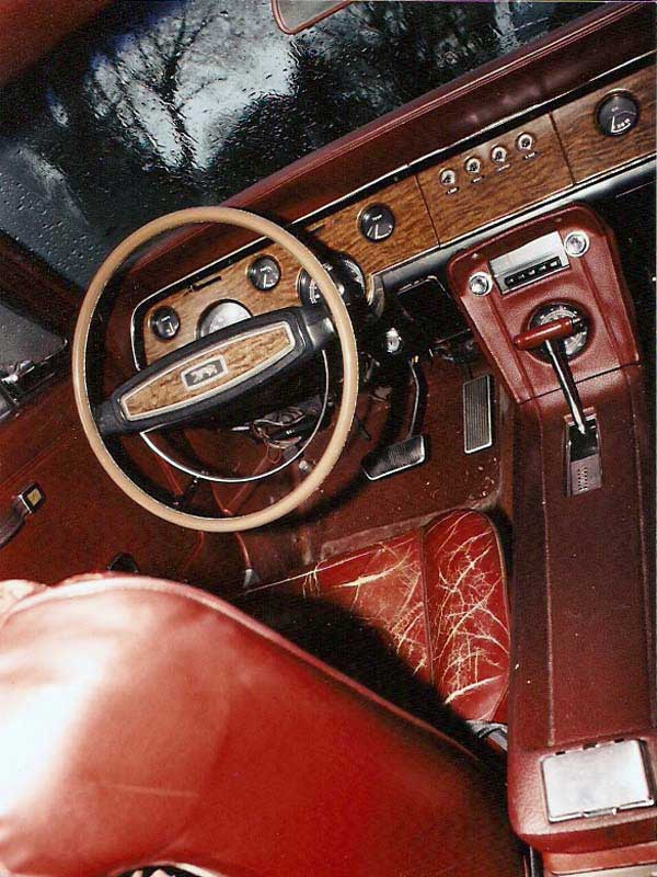 68-cougar-xr7-red-interior