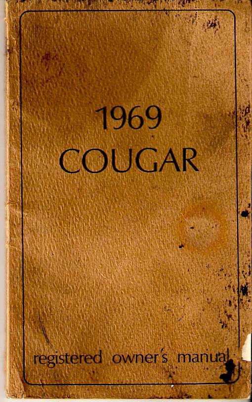 69-cougar-owners-cover