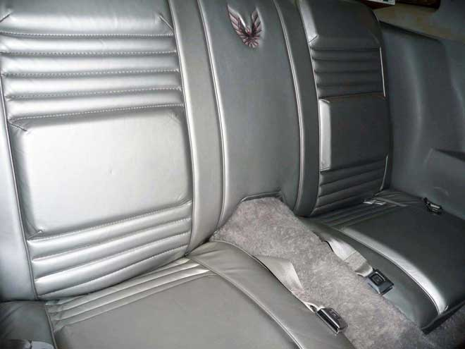 79-firebird-ta-volo-backseat