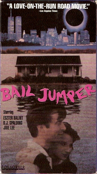 bail jumpers vhs