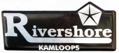 dealer-rivershore-chrysler-kamloops-logo