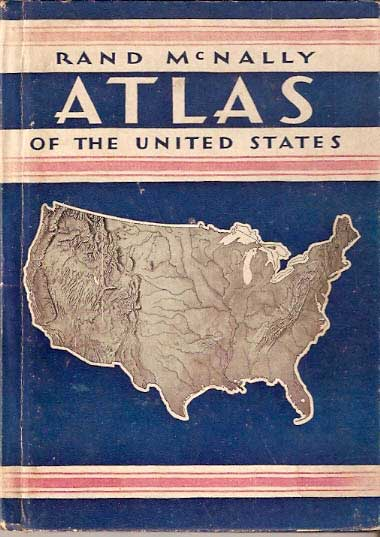 map rand-mcnally-atlas-us-1935