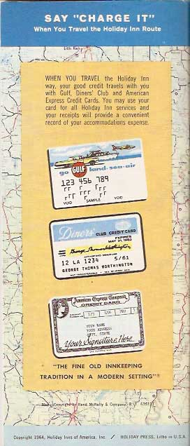 map-1964-holiday-inn-back