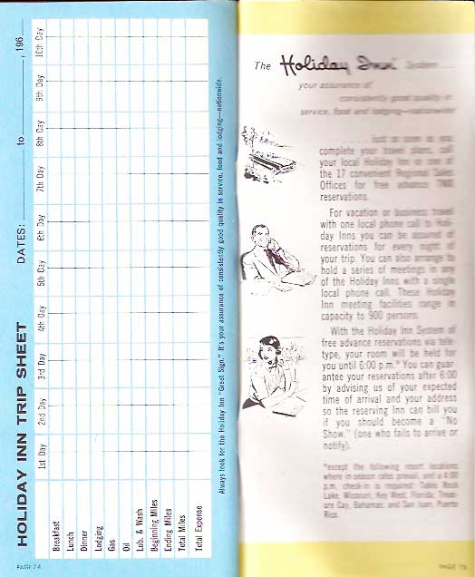 map-1964-holiday-inn-trip-diary