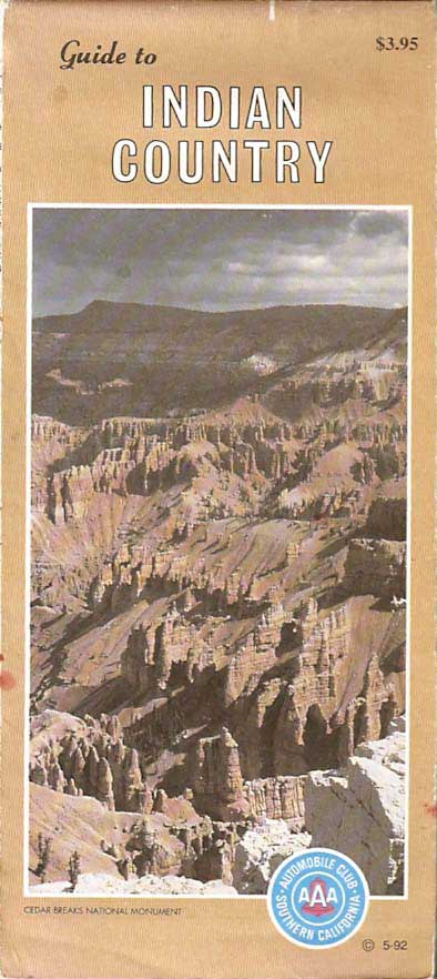 map-az-ut-nm-co-1992-guide-to-indian-country
