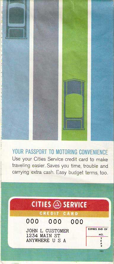 map-miami-cities-service-credit-card-back