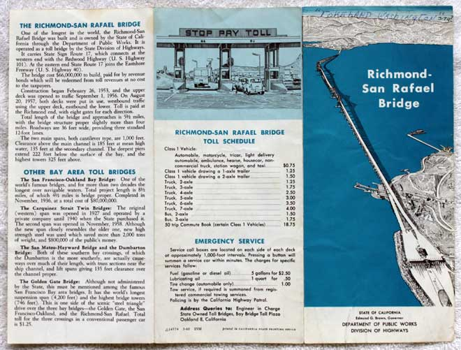 map-richmond-san-rafael-bridge  1