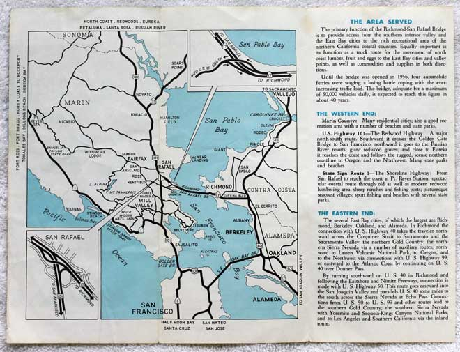 map-richmond-san-rafael-bridge