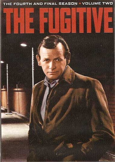 the-fugitive-dvd-lseason-4-vol-2