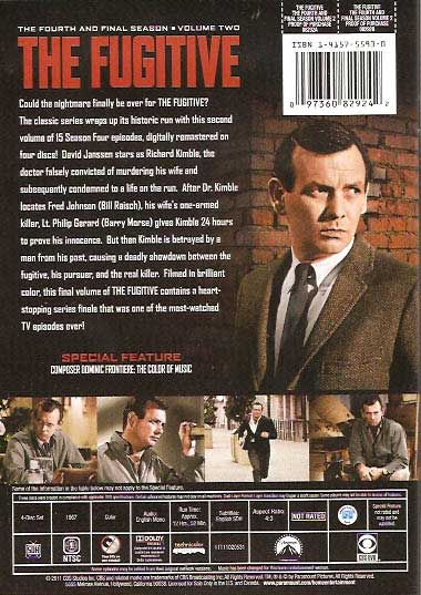 the-fugitive-dvd-season-4-vol-2-back
