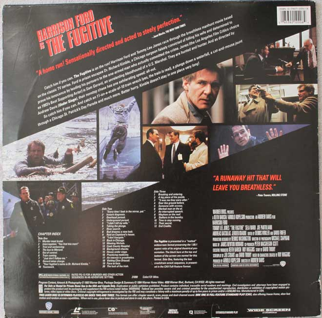 the-fugitive-movie-laser-disc-back