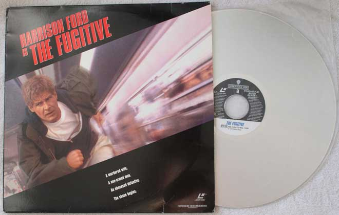 the-fugitive-movie-laser-disc