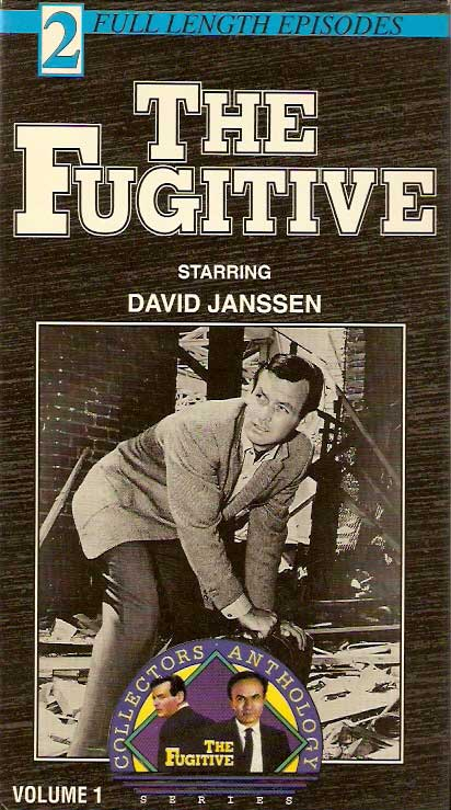 the-fugitive-vhs-vol-1
