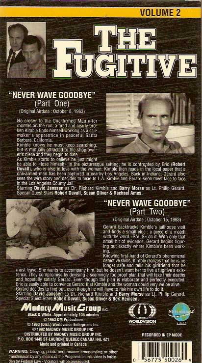 the-fugitive-vhs-vol-2-back