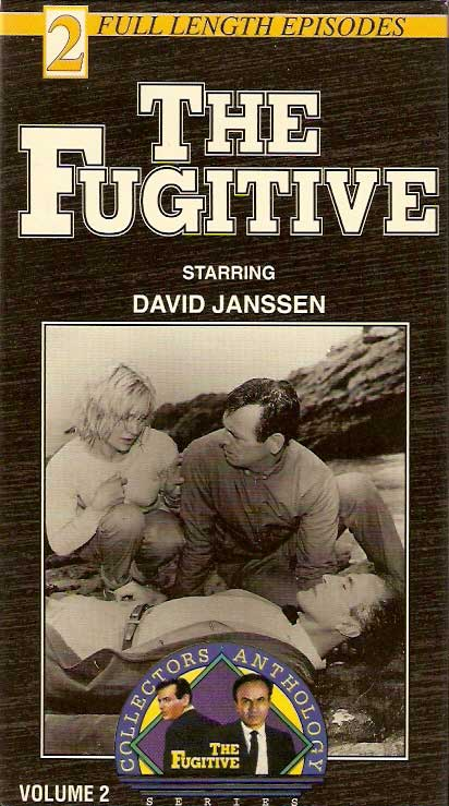 the-fugitive-vhs-vol-2