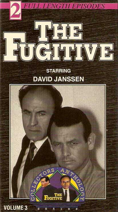 the-fugitive-vhs-vol-3