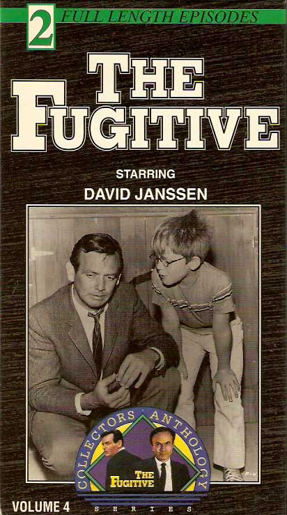 the-fugitive-vhs-vol-4