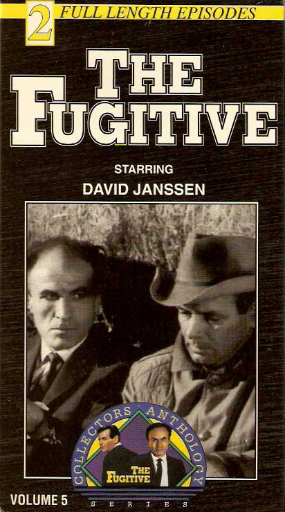 the-fugitive-vhs-vol-5