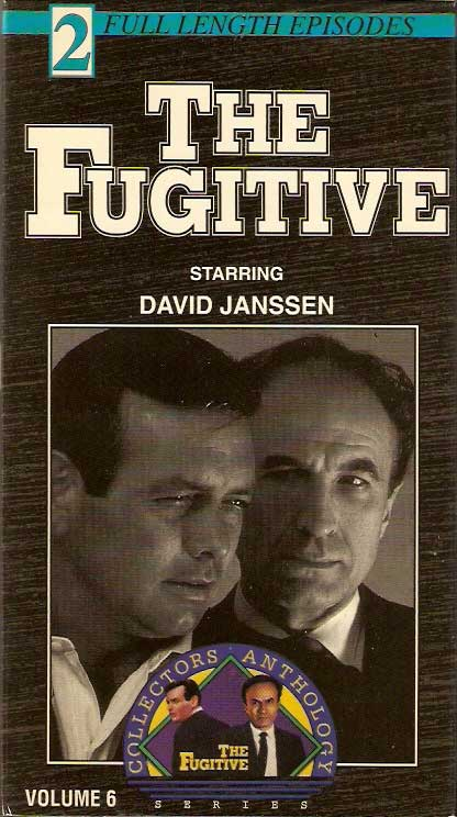 the-fugitive-vhs-vol-6