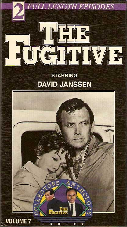 the-fugitive-vhs-vol-7