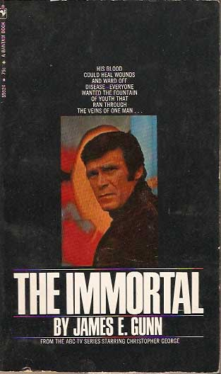 the-immortal-tv-tie-in-book