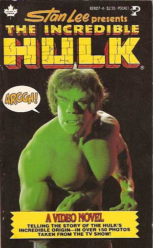 the-incredible-hulk-tv-tie-in-fotonvel-cover