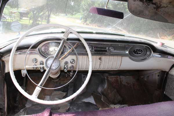 56-olds-holiday-rondo-dash